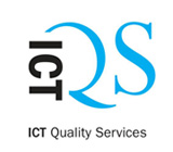 ICT Quality Services