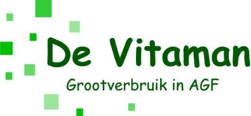 De Vitaman