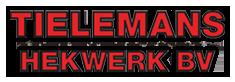 Tielemans Hekwerk