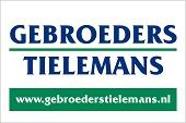 Gebroeders Tielemans